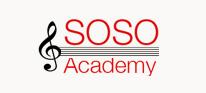 soso_academy_home